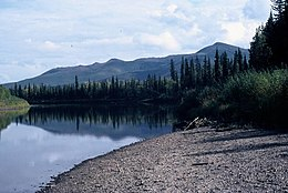 Nowitna river, gravel bar.jpg