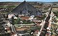 Noyelles-Godault - Fosse n° 4 - 4 bis des mines de Dourges (A).jpg