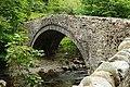 Nr. Abergwyngregyn, Gwynedd (507312) (33050796011).jpg