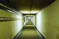 Nuclear Bunker (26).jpg
