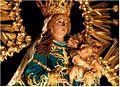 Nuestra Señora del Rosario de Guatemala.jpg