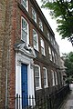 Number 142 Long Lane Southwark Wide view 3.jpg