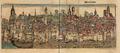 Nuremberg chronicles - MEYDEBURGA.png