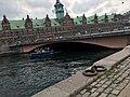 Nyhavn Canal in 2019.52.jpg