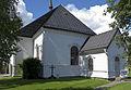 Nysatra kyrka-side view02.jpg