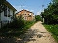 Nyzhankovychi (7).jpg