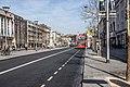 O'Connell Street - Dublin - panoramio (3).jpg