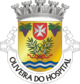 Oliveira do Hospital – Stemma