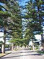 OIC geraldton beachlands fitzgerald street.jpg