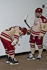 File:OU Hockey-9487 (8202330454).jpg