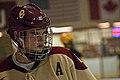 OU Hockey-9520 (8201247931).jpg