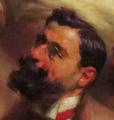 O Sufrágio, de Veloso Salgado (pormenor) - António França Borges.png