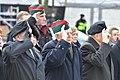 Obchody 77. rocznicy powstania Armii Krajowej (1).jpg