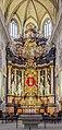 Obere Pfarre Altar 05249301 HDR-PSD.jpg