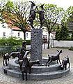 Obernauer Geißenbrunnen.jpg