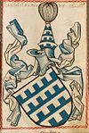 Oberndorf-Scheibler375ps.jpg