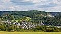 Oberscheld (Dillenburg).jpg