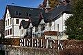 Oberstrass - Hotelrestaurant und Theater Rigiblick 2015-11-06 14-52-26.JPG