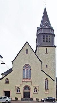 Oberthal, St. Stephanus (2).JPG