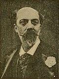Eusebio Blasco