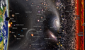 Observable Universe Map (with annotations).png