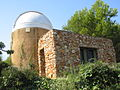 ObservatorioAstronomicoAstrofels.JPG