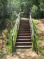 Occoneechee stairs.jpg