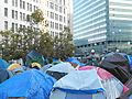 Occupy Oakland Nov 12 2011 PM 04.jpg