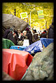 Occupy Wall Street 11 11 11 DMGAINES Camp 4975.jpg