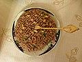 Odzoun-Pâté de haricots secs.jpg