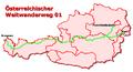 Oesterreichischer Weitwanderweg 01.png