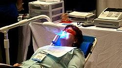 Office Teeth Whitening.jpg