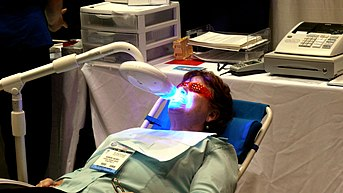 Office Teeth Whitening.jpg