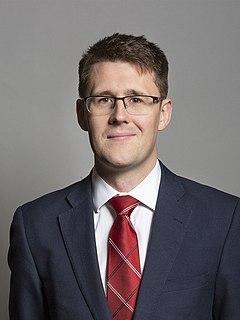 David Linden (politician) Scottish politician