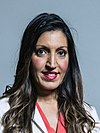 Official portrait of Dr Rosena Allin-Khan crop 2.jpg