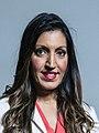 Official portrait of Dr Rosena Allin-Khan crop 2.jpg