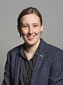 Official portrait of Mhairi Black MP crop 2.jpg