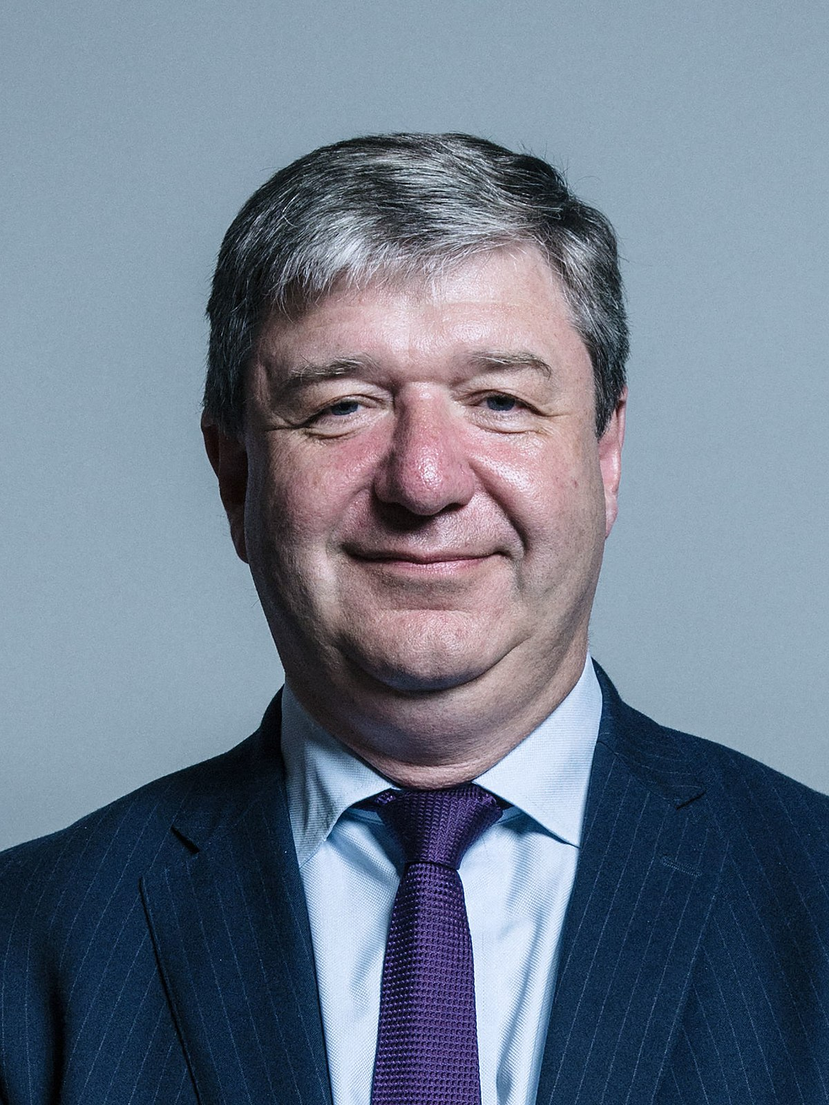 Alistair Carmichael - Wikipedia