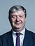 Official portrait of Mr Alistair Carmichael crop 2.jpg