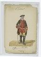Officier v. Artillerie, 1750 (NYPL b14896507-90232).tiff