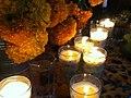 Ofrenda de Día de Muertos 13.jpg