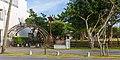 Ogamiyama Park in Ogasawara, Tokyo, Japan.jpg