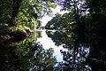Ogmore River - geograph.org.uk - 379329.jpg