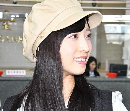 Majisuka Gakuen - WikiVisually