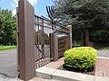 Oheb Shalom Memorial Park 37.jpg