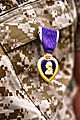 Ohio Marine receives Purple Heart 140505-M-VZ265-790.jpg