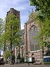 oirschotpetruskerk