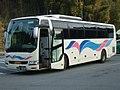 Oitakotsu bus02.jpg