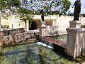 Ojo de Agua 3 - Aguadilla Puerto Rico.jpg