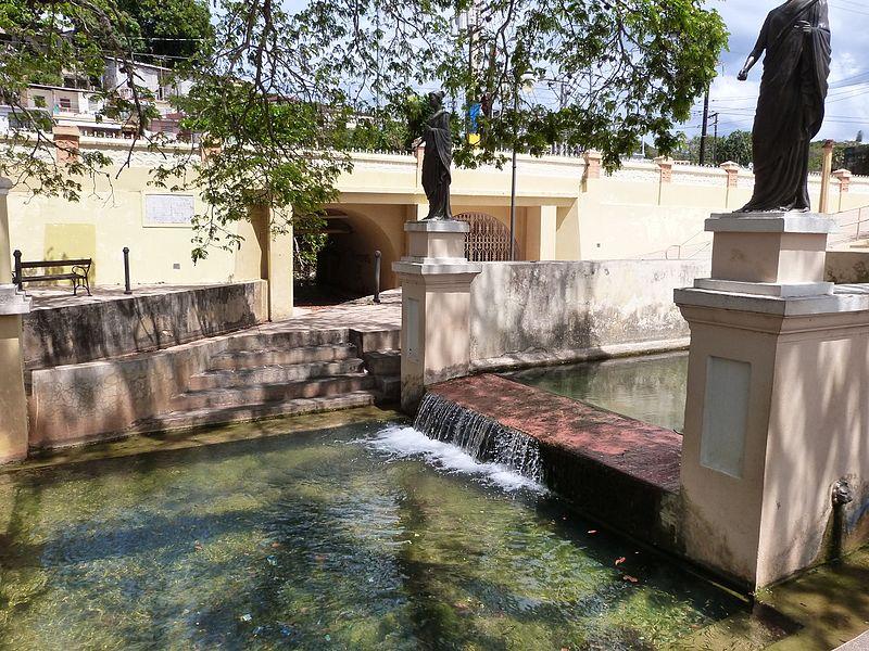 File:Ojo de Agua 3 - Aguadilla Puerto Rico.jpg